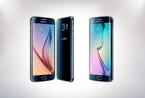 Elige tu Samsung Galaxy de Exhibición con retiro o despacho
