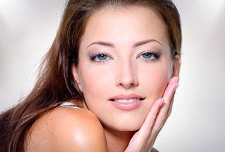 Radiofrecuencia Facial + Emulsión Tensora, Providencia