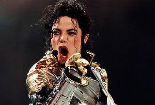 Tributo Michael Jackson: Entrada a Tribuna o Platea Alta