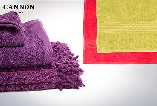 Toalla de cuerpo + toalla de manos + piso de baño