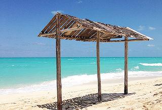 Habana y Varadero: Aéreo, Hotel y Más ¿Te lo vas a perder?
