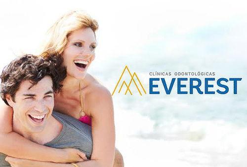 Higiene Dental Completa en Clínica Everest, 12 Sucursales