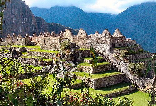 Machu Picchu y Cuzco Express: Hotel, Excursión y Más
