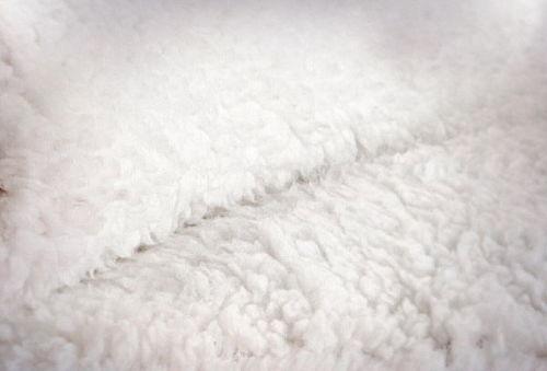 Plumón Blanco Sherpa, Medidas a Elección