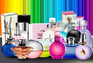 ¡Los Mejores Perfumes para Mujeres Están Aquí!