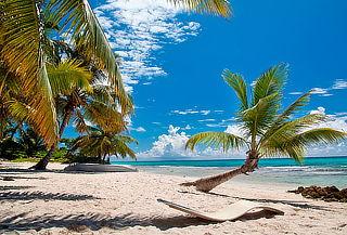 Verano en Punta Cana: 7 Noches Todo Incluido vía Avianca