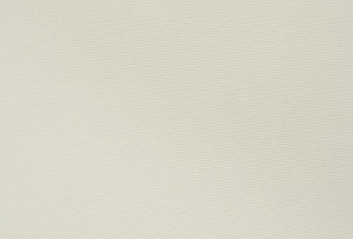 Cortina Roller Black Out Meriggi, Colores Blanco o Marfil