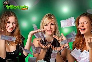 ¡Gana con Mega Millions! 1 Mes de Apuestas en Grupo de Juego