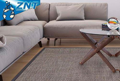 cool paga por servicio de limpieza de alfombra para mt casa o with limpieza alfombras en casa