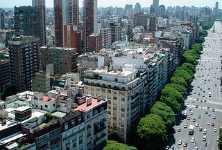 Fin de semana largo Buenos Aires: 4 días, aéreo, hotel y más