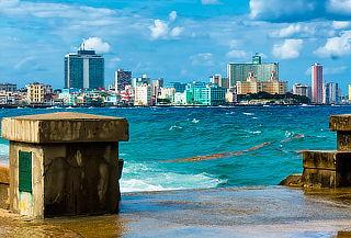 Verano en Habana y Varadero todo incluido vía Avianca