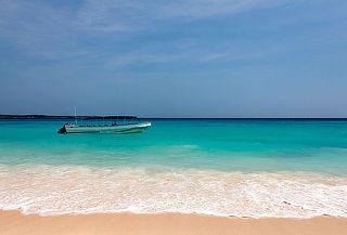 ¡Imperdible 5 Días en Cartagena de Indias! Sólo hasta 24/8