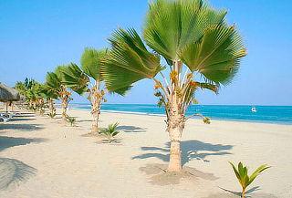 ¡Perú Imperdible! Disfruta Punta Sal con Todo Incluido