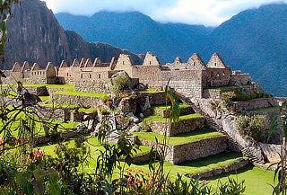 Cusco Imperdible canotaje, excursiones,Hotel, traslados