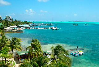 San Andrés! 8 días Todo Incluido con Hotel Decámeron