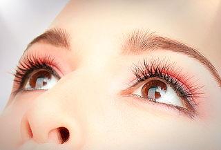 Ondulación, Tinte Pestañas y Perfilado Cejas, Opción Facial