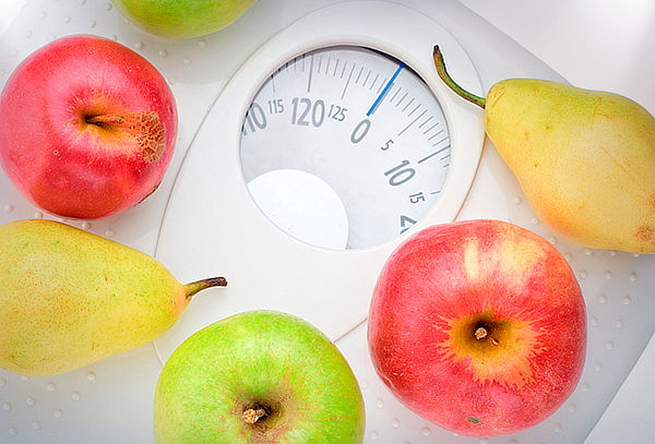 Curso Online: Alimentación y Dietética Personal