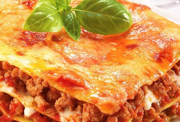 Curso Online de Cocina Internacional