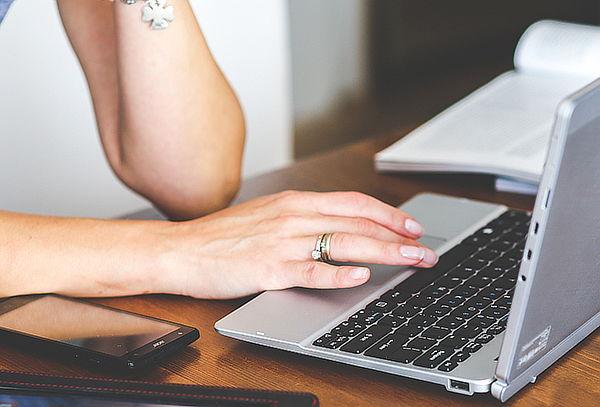 Curso Online para Buscar Trabajo en Linkedin