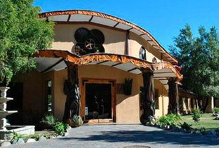 Hotel Qamaqi, Cajón del Maipo: ¡Disfruta de Escapada para 2!