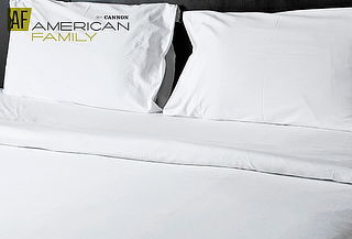 Pack 2 Almohadas American Family