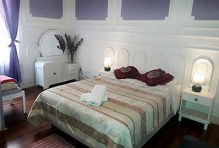 Escapada de Lujo para 2 en Hotel Santino, Viña del Mar