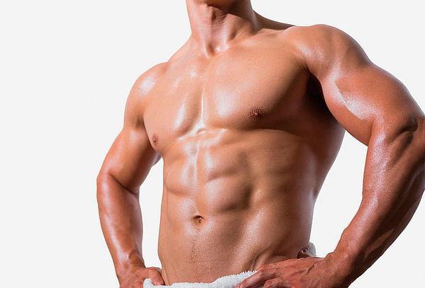 3 o 6 S. Laserlipólisis + Drenaje Linfático para Hombres
