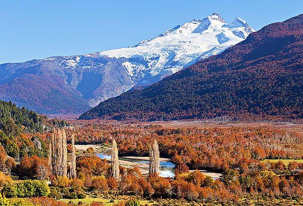 Recorre Bariloche en 5 Días con Traslados, Estadía y Más