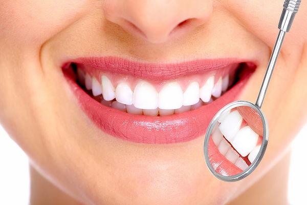 Limpieza Dental con Ultrasonido, Providencia