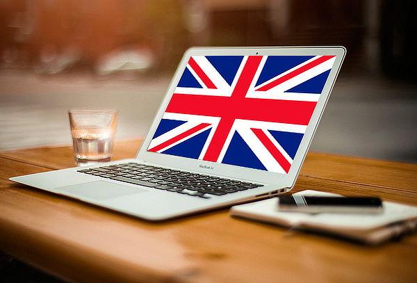 Curso Online Inglés: 3, 6, 12 o 18 Meses Preparación TOEFL