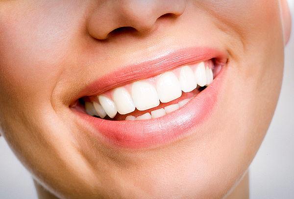 Limpieza Dental + Blanqueamiento, Providencia