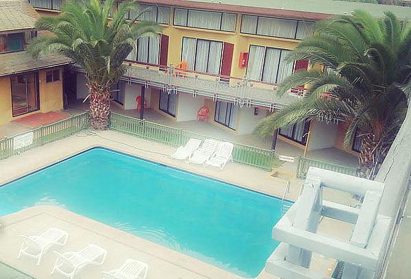 ¡Descansa en Hotel HC Reñaca! 2 noches para 2 personas