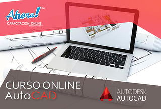 Curso Online de 10 Lecciones de Autocad 3D