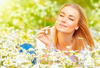 Limpieza Facial Simple + Hidratación, Las Condes.