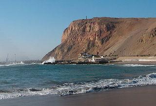 Arica y Tacna: 5 noches, Aéreo, Traslados, Estadías y más