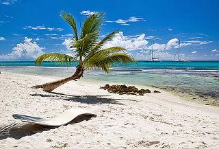 Ven y conoce Cancún en 7 noches. ¡Salida 24 de Junio!