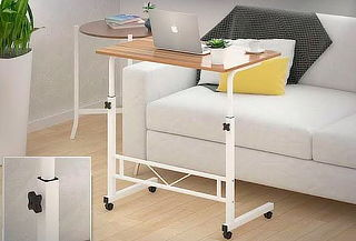 Mesa Ajustable para Notebook