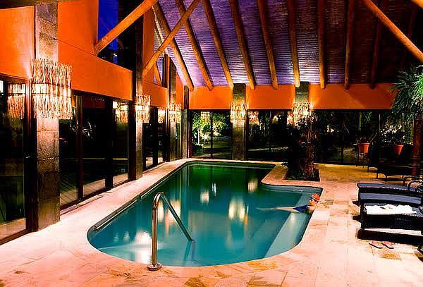 Disfruta Semana Santa en Hotel Santa Cruz, Colchagua