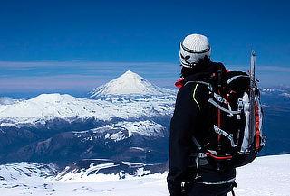 Disfruta de Tours Turismo Aventura en el Sur de Chile