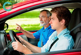 Curso de Conducción para Licencia Clase B en San Miguel
