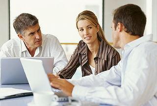 Curso Online en Gestión y Dirección de Proyectos