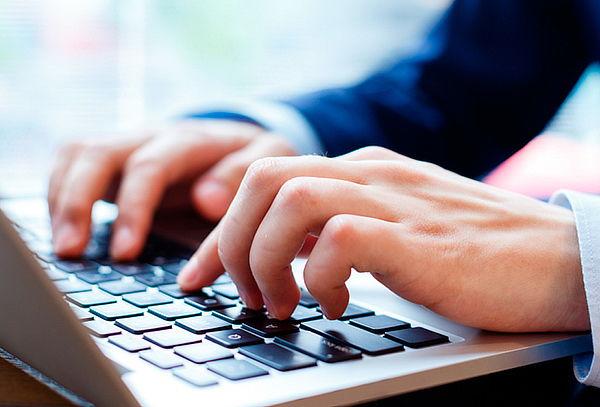 Curso Online de Como Crear un Negocio en Internet