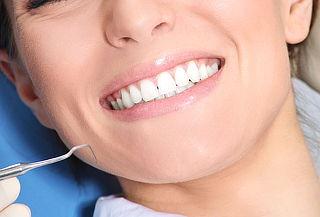 Limpieza Dental Profunda, en A&V Dental Providencia