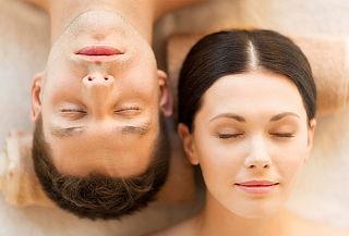 Limpieza Facial Profunda para Dos, Providencia
