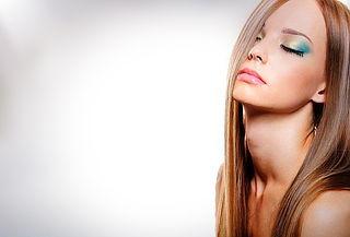 Mechas en Centro Cosmetológico Integral Formas