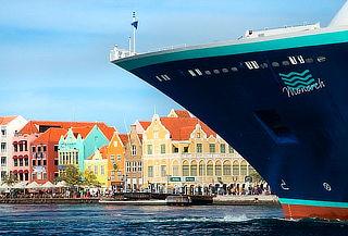 ¡¡Imperdible!! Crucero por el Caribe, 10 Días vía Avianca