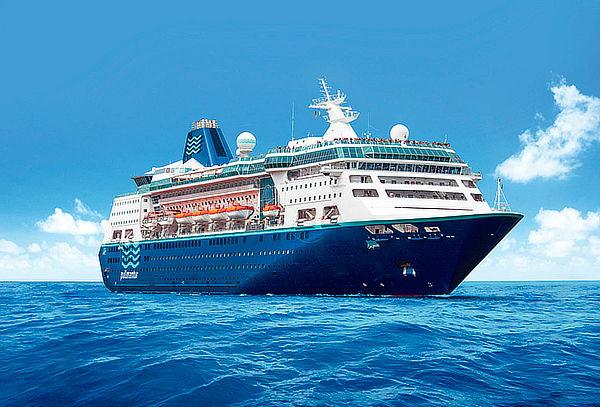 ¡Mes de Julio Irresistible! Crucero 10 Días en el Caribe