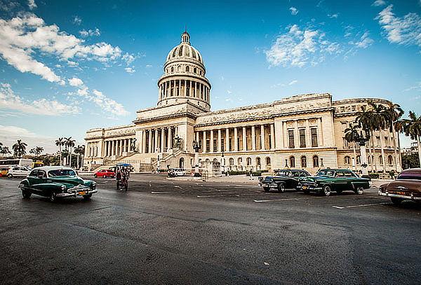 ¡Salida 27 de Mayo! La Habana y Varadero, 7 noches vía Copa