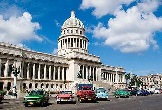 La Habana y Varadero: 8 Días + Aéreo ¡Salida 23 de Abril!