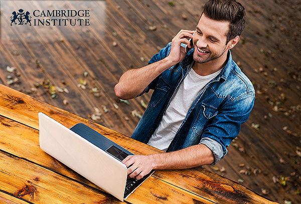 Curso Online de Inglés Exámenes Oficiales